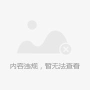 塞班岛教堂婚礼